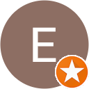 Emmanuel T.,CanaGuide