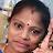 vasanthi lingesh avatar image