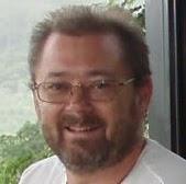 Michael Nygren