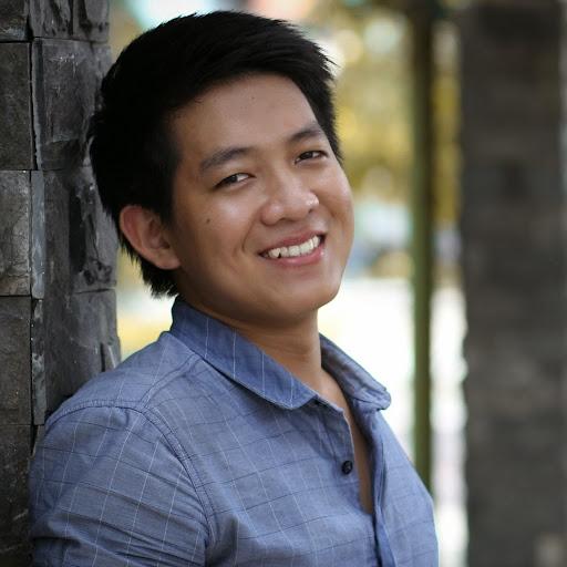 Trinh Nguyen