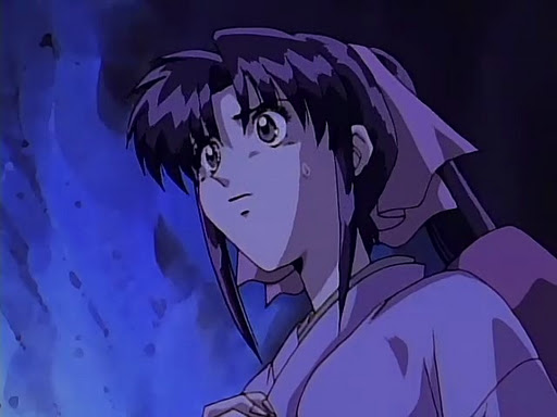 Samurai_X_Rurouni_Kenshin_3T_4