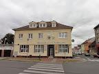 Restaurace U Andrýsků - Veselí nad Moravou