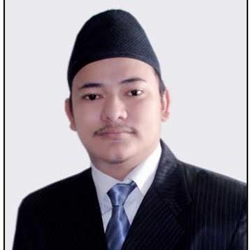 Gyan Shrestha Photo 11