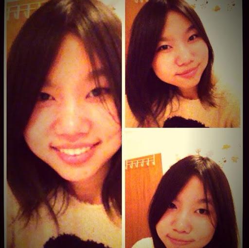 Shao Zheng