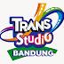 #TransStudioBandung Wisata Bandung Terbaik
