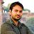 Pradeep Yadav avatar image