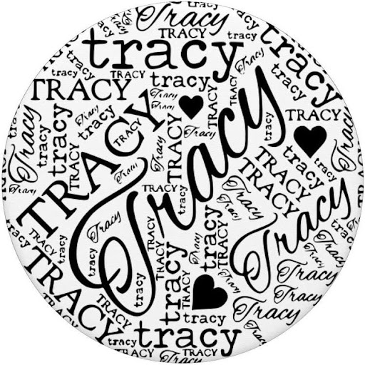 Tracy Willie Photo 3