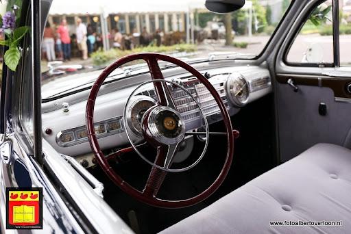 cabrio & oldtimertocht overloon 25-08-2013 (30).JPG