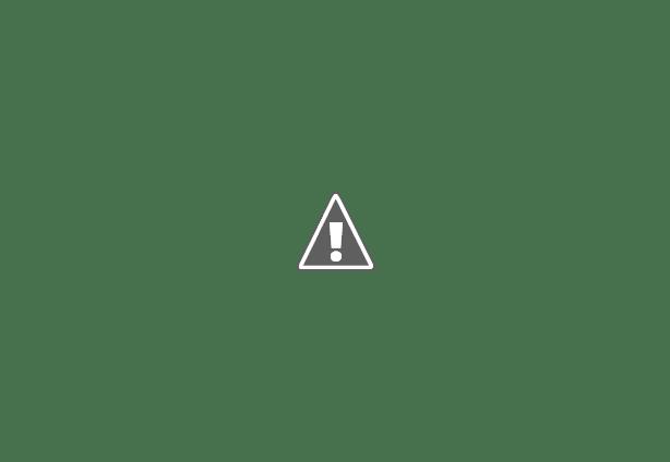 Camos rusos (en imágenes) 129_3