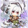 kennymonk7789 avatar
