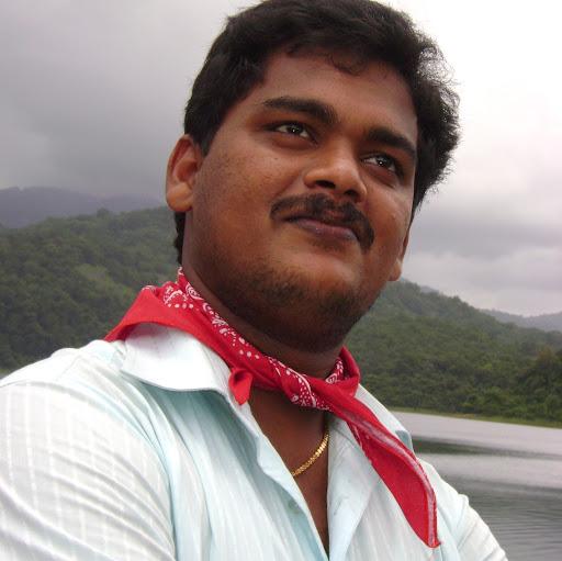 Jojan <b>Nayarambalam&#39;s</b> profile