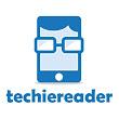 TechieReader
