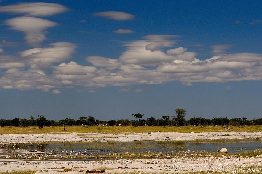 Namibia+2014_099.JPG