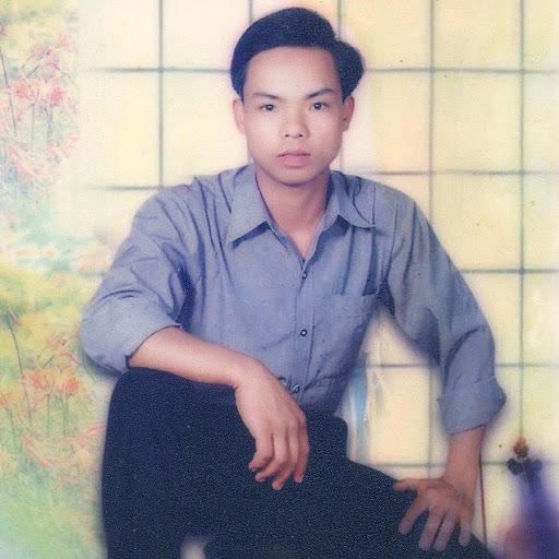 Nui Nguyen