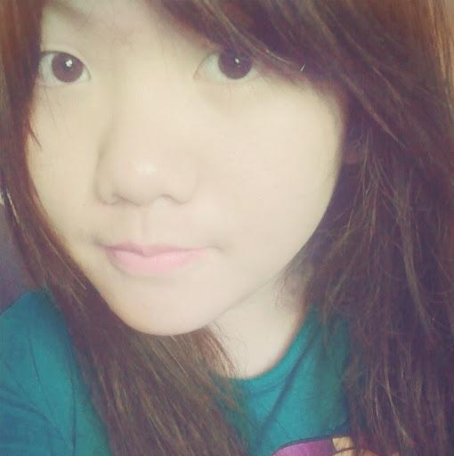 Yi Siu