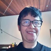 Foto de perfil de Valdenis Chuico