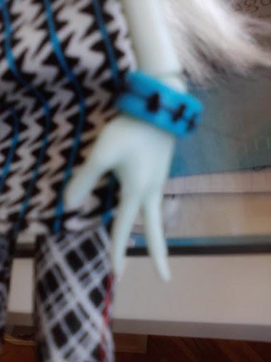 Frankie Stein Classroom Playset - Economía Doméstica