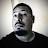 Johnny Alvarez avatar image