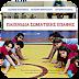 Παιχνίδια Σωματικής Επαφής, Συλλογικό Έργο (Android Book by Automon)