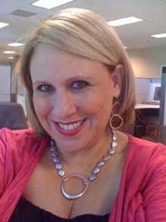Susan Feldman