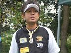 第3位 田中健治プロ  インタビュー 2012-10-09T02:11:11.000Z