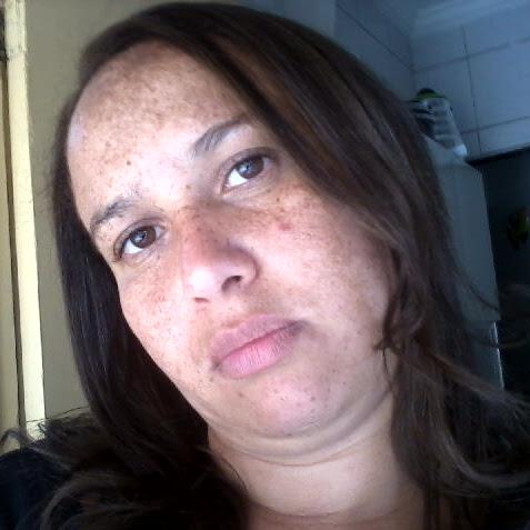 Conceicao Pereira
