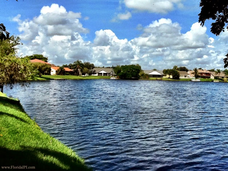 Homes For Sale In Wellington Lakes Of Wellington Fl M