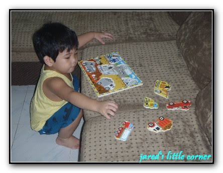 kids in doodles, kids, toddlers, toys, playtime