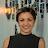 Natasha Papini avatar image