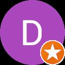 David S.,theDir