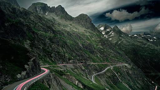 Mountain Pass Road, Switzerland.jpg