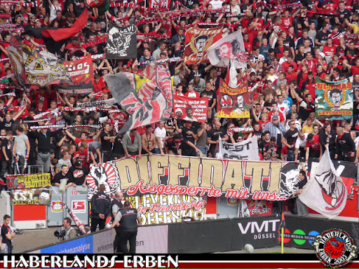 Bayer Leverkusen Image.026