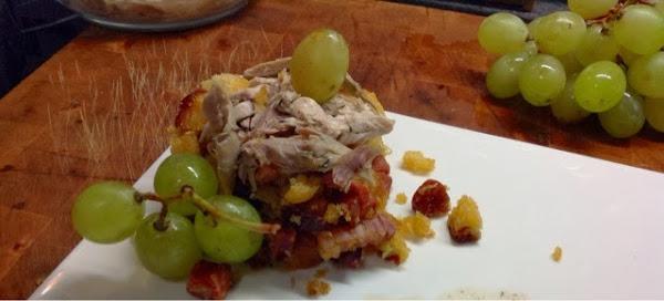 Recetas de perdices cocinar en casa es - Como cocinar perdices ...