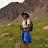 Benson Tran avatar image