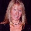 Karen Hart