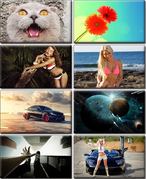 Free Download Computer Desktop HD Wallpapers Collection Part 14 High Definition