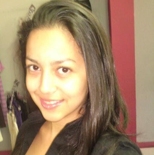 Kathy Mendez Photo 16