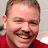 David Scott avatar image