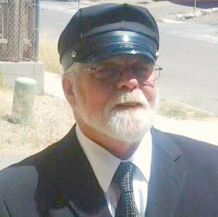 Earl Seppala