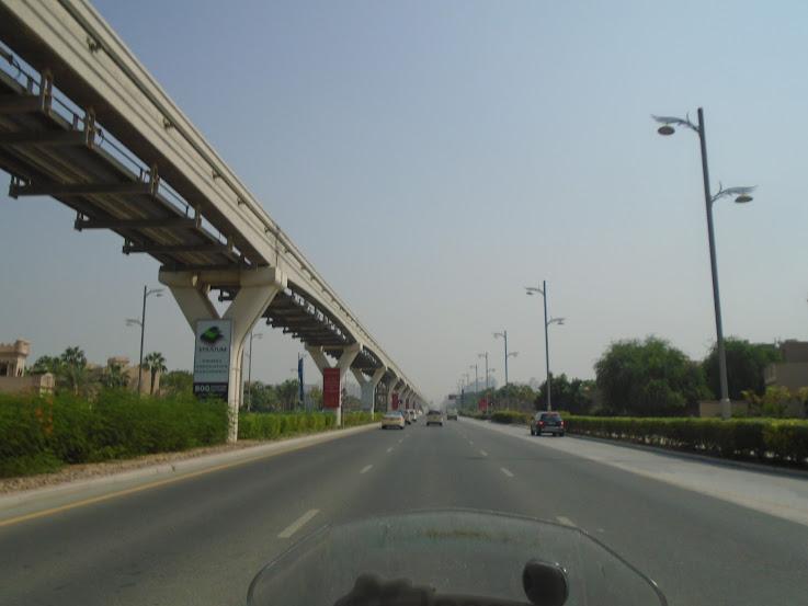 O Caminho de Mota Para a India  - Página 7 DSC03381
