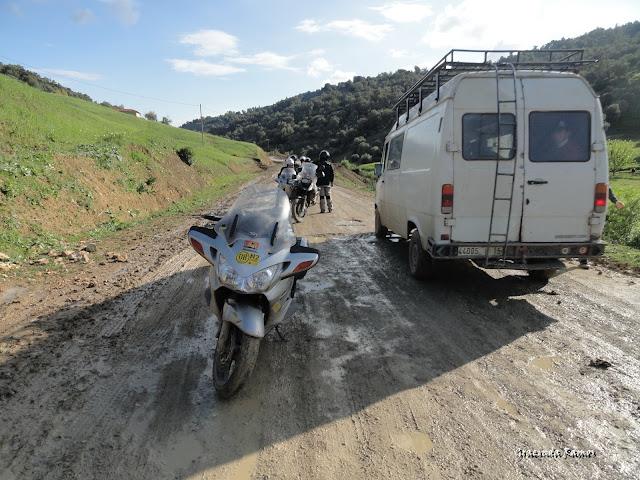 marrocos - Marrocos 2012 - O regresso! - Página 8 DSC07395