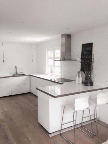 eggens verden v rt kj kken. Black Bedroom Furniture Sets. Home Design Ideas