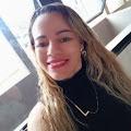 Luciene