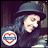 Nisha Lakhani avatar image