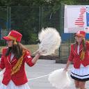 0024-20120715_opening_ceremony_24.jpg