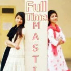 Who is Full Time Masti?