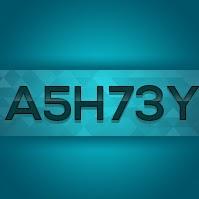 A5 H73 Y ..