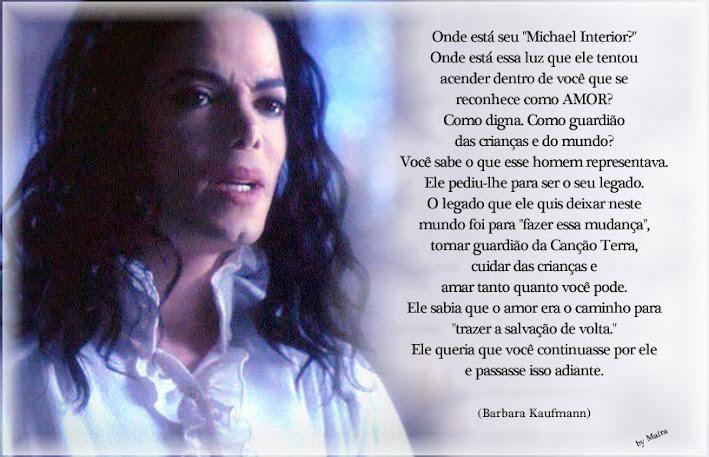Cartõezinhos Michael :) - Página 13 579