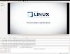 Como se desarrolla Linux y como subtitular con Gnome Subtitles