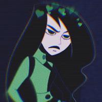 Profile picture of Eric Datukali